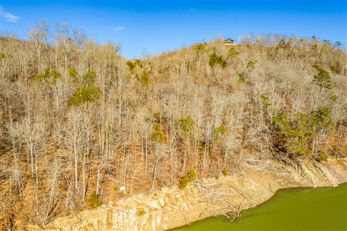 Photo of Lot 803 Creekside Drive, New Tazewell, TN 37825 (MLS # 1138935)