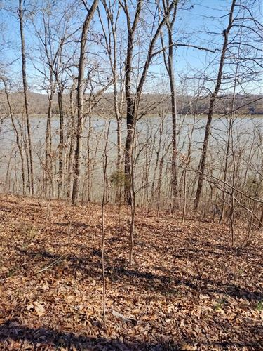 Photo of Pin Oak Drive #63, Rockwood, TN 37854 (MLS # 1144935)