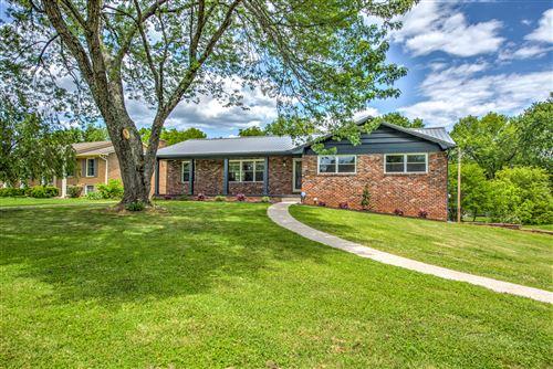 Photo of 928 Dartford Rd, Knoxville, TN 37919 (MLS # 1152935)