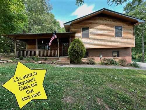 Photo of 646 Water Oak Drive, Seymour, TN 37865 (MLS # 1164936)