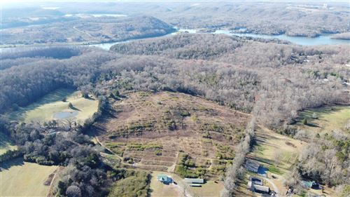 Photo of 11303 Couch Mill Rd, Knoxville, TN 37931 (MLS # 1101937)