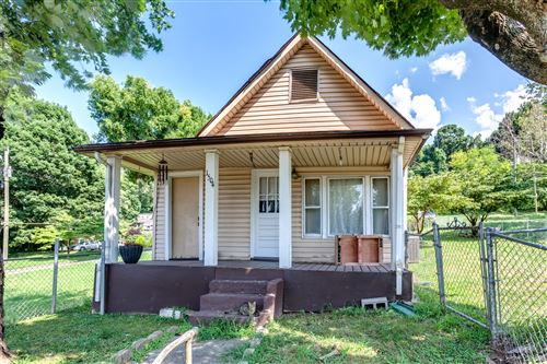 Photo of 1504 Tennessee Ave, Knoxville, TN 37921 (MLS # 1161937)