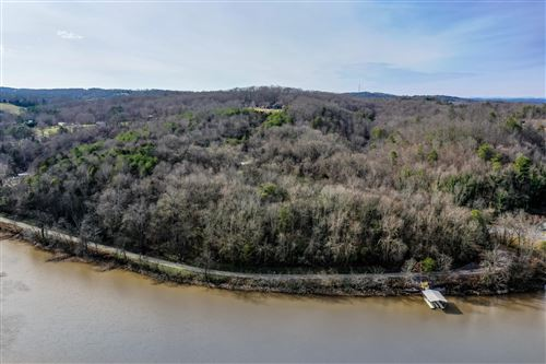 Photo of Rest Camp Road Lot 8, Lenoir City, TN 37772 (MLS # 1105938)