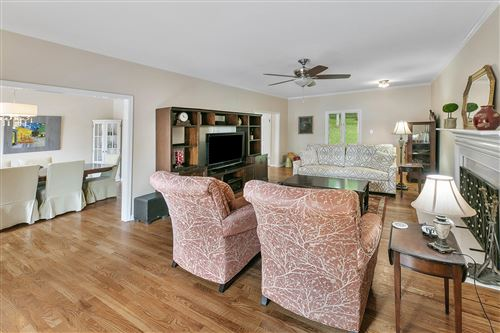 Tiny photo for 6964 Riverwood Drive, Knoxville, TN 37920 (MLS # 1151938)