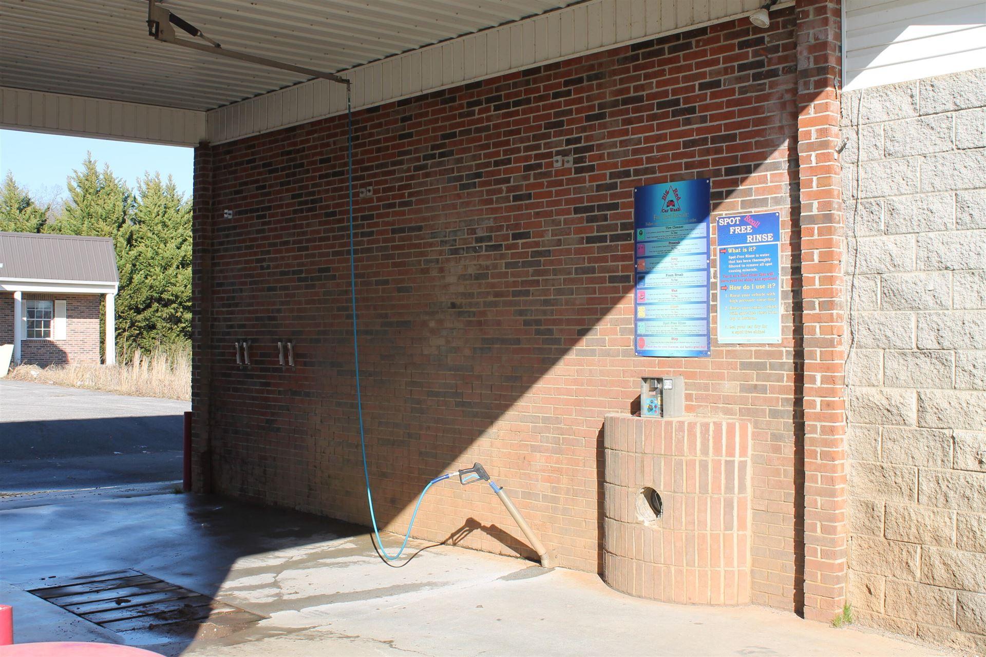 Photo of 1269 Carding Machine Rd, Loudon, TN 37774 (MLS # 1143940)