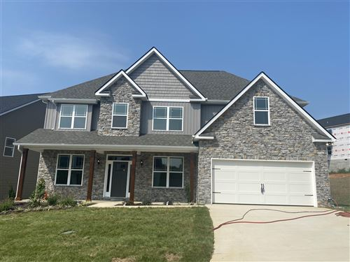 Photo of 2253 Nora Mae Rd, Knoxville, TN 37932 (MLS # 1148941)