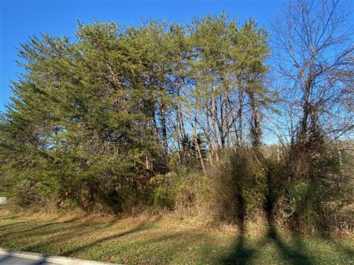 Tiny photo for 621 Sandpiper Drive, Vonore, TN 37885 (MLS # 1139942)