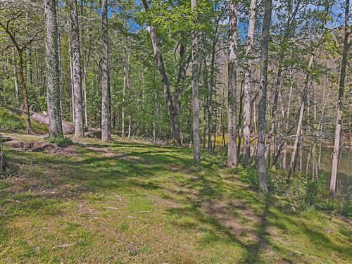 Tiny photo for 131 Northshore Drive, Andersonville, TN 37705 (MLS # 1150942)