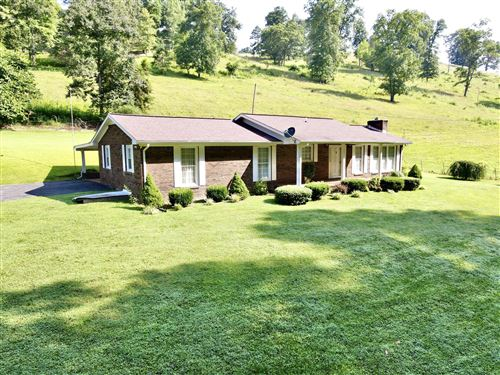 Photo of 280 Greever Hollow Rd, Tazewell, TN 37879 (MLS # 1161942)