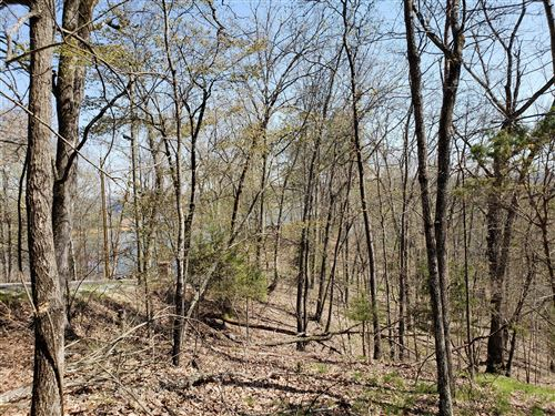 Tiny photo for 856 Wilderness Drive, Mooresburg, TN 37811 (MLS # 1111943)