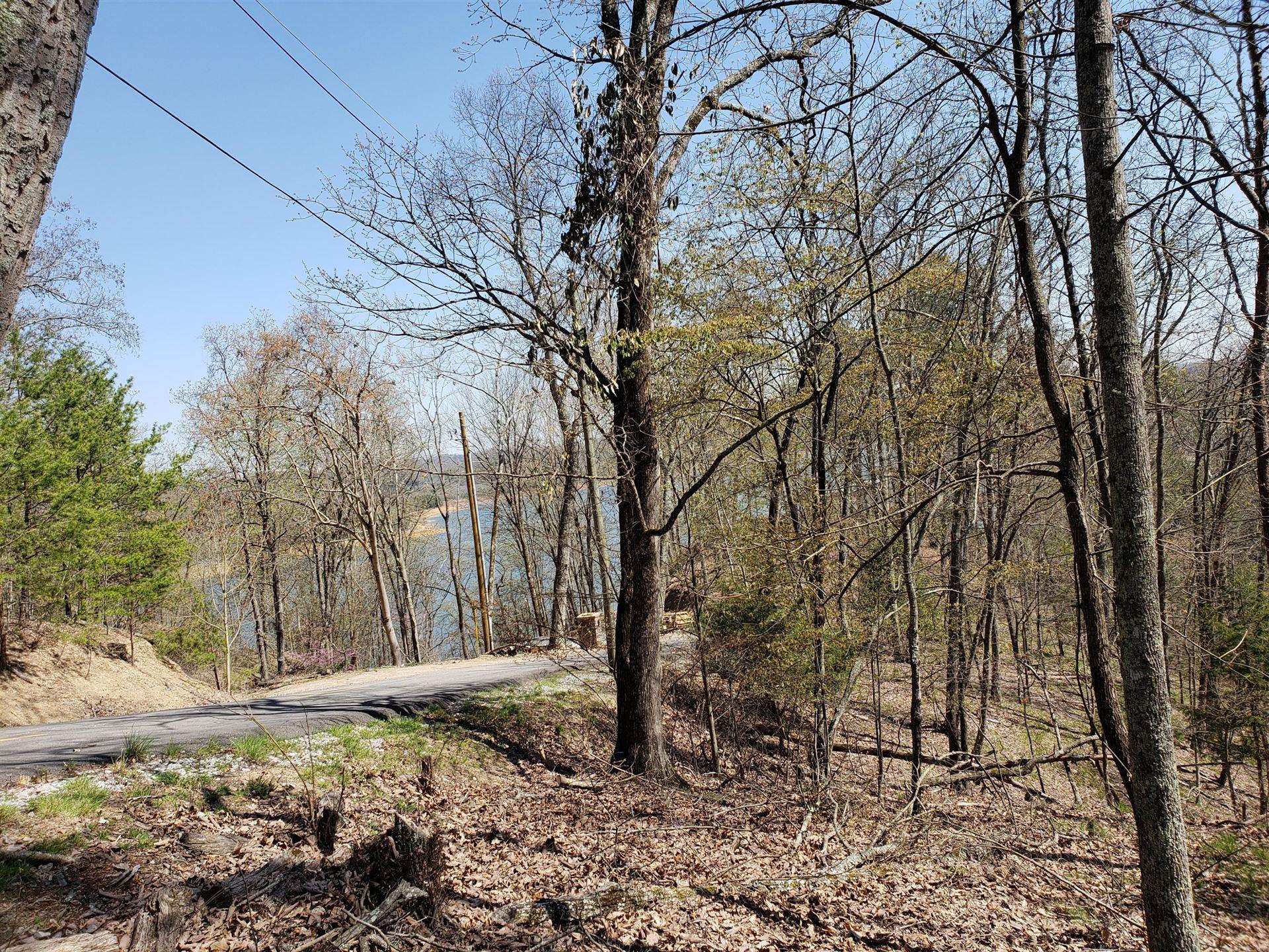 Photo for 856 Wilderness Drive, Mooresburg, TN 37811 (MLS # 1111943)