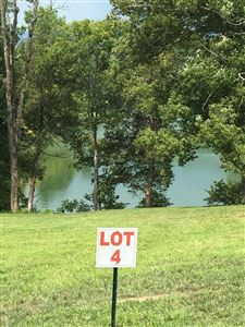 Photo of Lot #4 Wagon Lane, Speedwell, TN 37870 (MLS # 1092944)