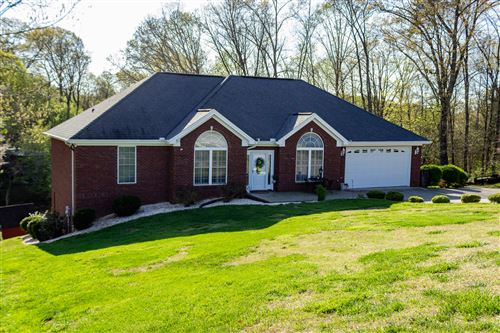 Photo of 4977 Cedar Cove Drive, Morristown, TN 37814 (MLS # 1148944)