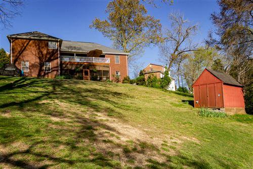 Tiny photo for 4977 Cedar Cove Drive, Morristown, TN 37814 (MLS # 1148944)