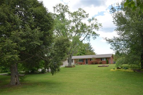 Photo of 7700 W Emory Rd, Knoxville, TN 37931 (MLS # 1152945)