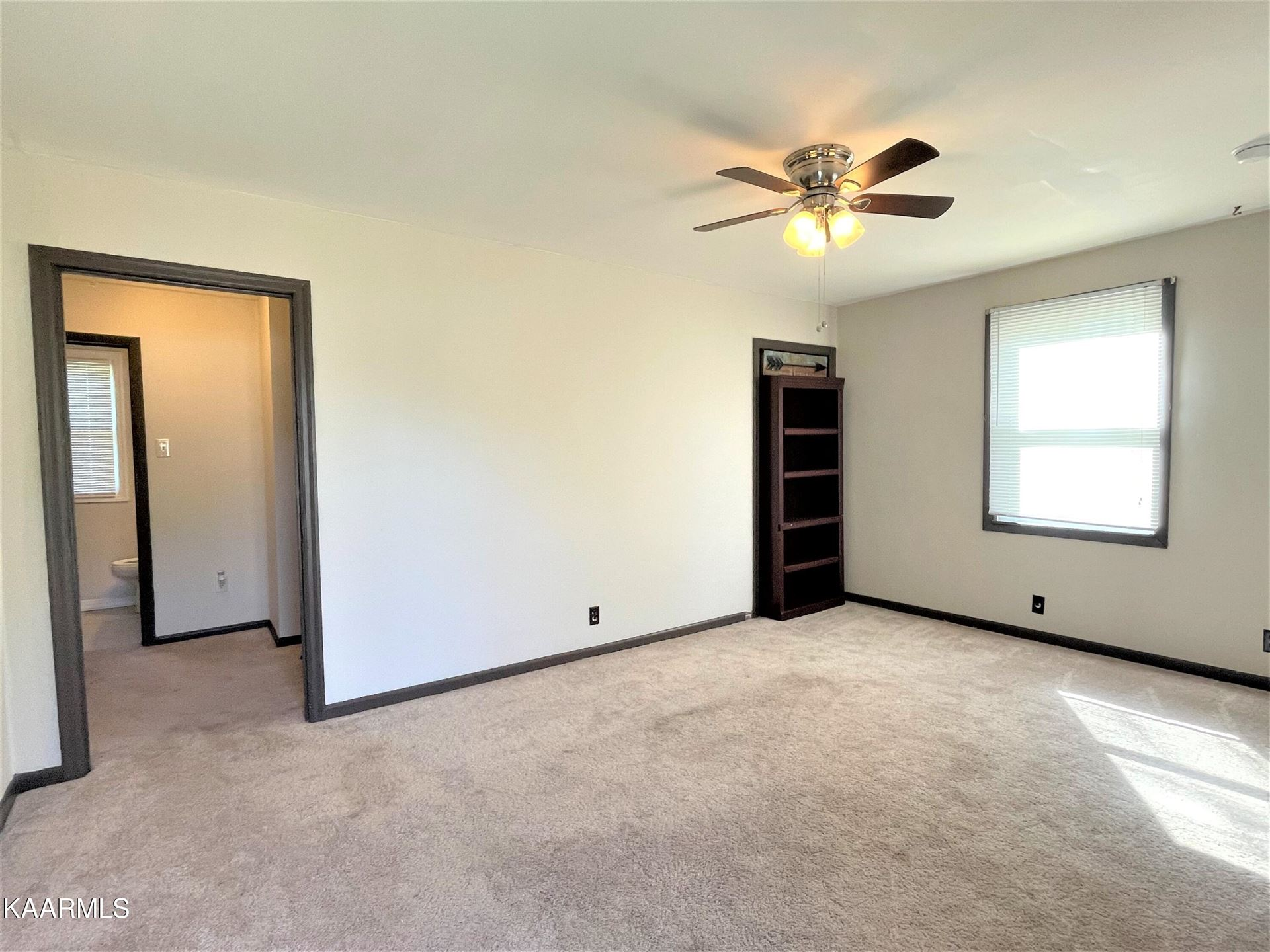 Photo of 3400 Feathers St, Knoxville, TN 37920 (MLS # 1170945)