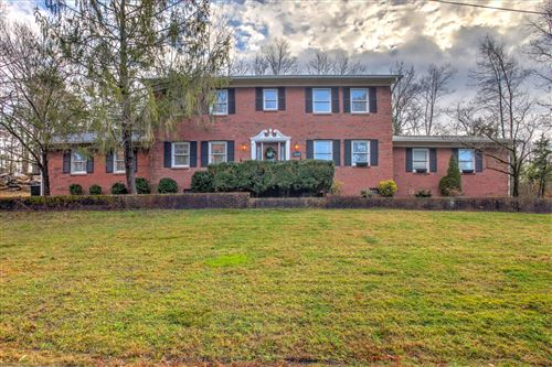 Photo of 1520 Rockland Ct Nw, Cleveland, TN 37311 (MLS # 1105946)