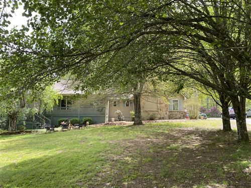 Photo of 256 Forest Drive Drive, Crossville, TN 38555 (MLS # 1152946)
