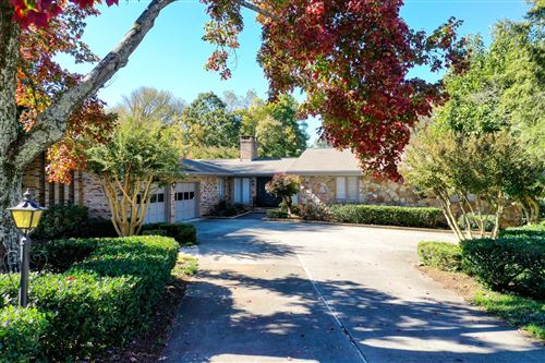 Photo of 3705 River Trace Lane, Knoxville, TN 37920 (MLS # 1101948)
