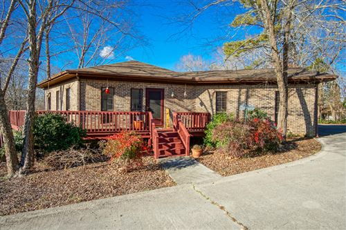 Photo of 6630 Trinity Drive, Knoxville, TN 37918 (MLS # 1103948)
