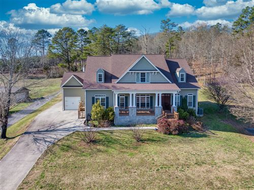Photo of 7301 Thorngrove Pike, Knoxville, TN 37914 (MLS # 1105948)