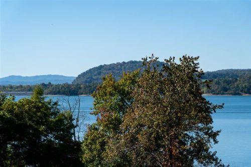 Tiny photo for 2904 Lake Forest Circle, Talbott, TN 37877 (MLS # 1132948)