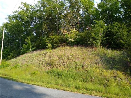 Photo of Tranquility Tr, Dandridge, TN 37725 (MLS # 1138948)