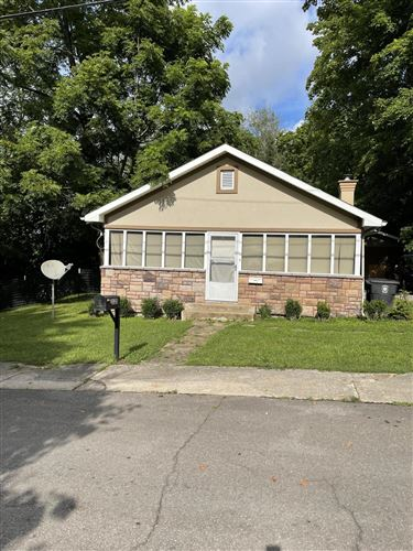Photo of 125 Fairview Ave, Athens, TN 37303 (MLS # 1160948)