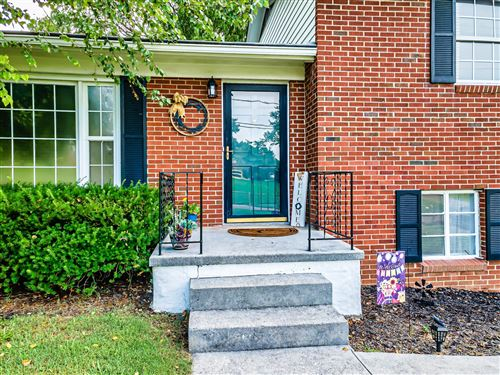 Photo of 5800 Melstone Rd, Knoxville, TN 37912 (MLS # 1161952)