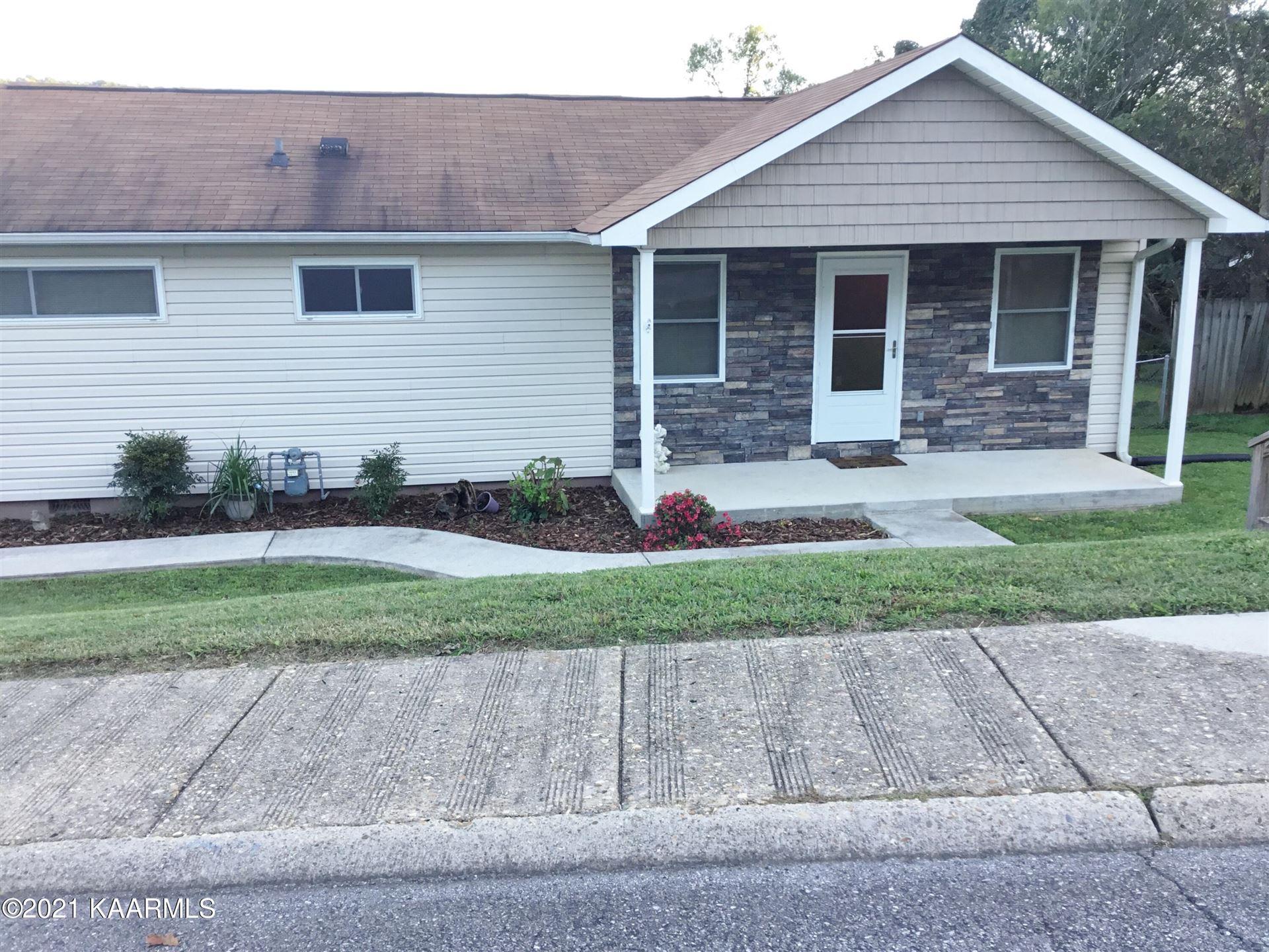 Photo of 130 E Arrowwood Rd, Oak Ridge, TN 37830 (MLS # 1170954)