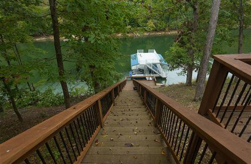 Tiny photo for 257 Swan Seymour Rd, Maynardville, TN 37807 (MLS # 1131956)