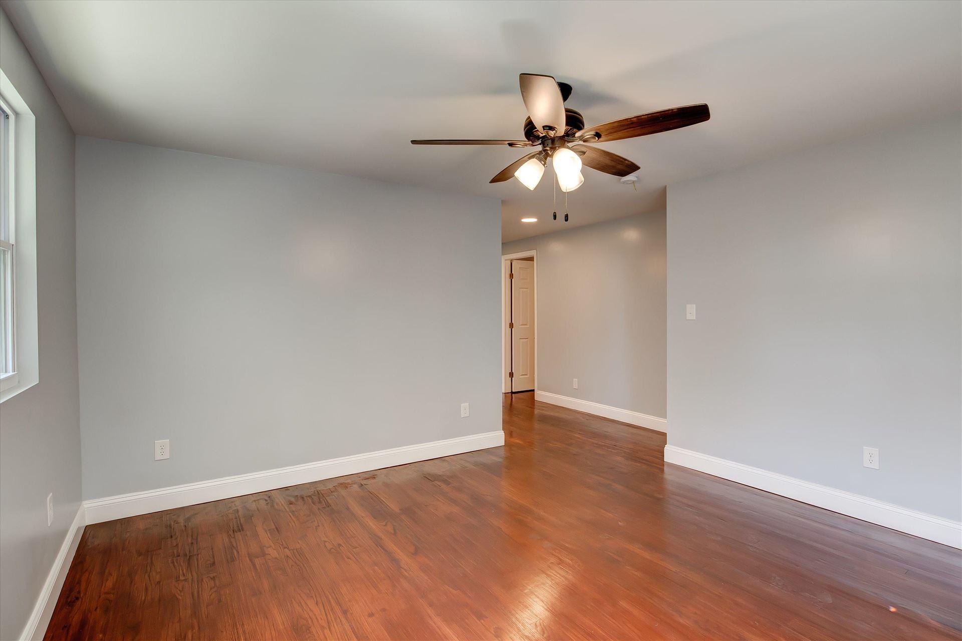 Photo of 606 Reed Drive, Powell, TN 37849 (MLS # 1163956)