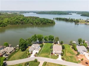 Tiny photo for 1670 Rarity Bay Pkwy, Vonore, TN 37885 (MLS # 1093957)