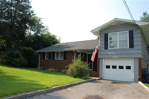 Photo of 604 Balmoral Rd, Middlesboro, KY 40965 (MLS # 1161957)