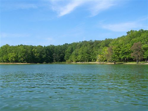 Photo of 1645 E Hwy 25 70, Dandridge, TN 37725 (MLS # 1105959)