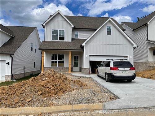 Photo of 1149 Cedar Break Drive, Knoxville, TN 37932 (MLS # 1167959)