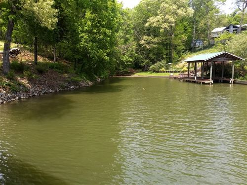 Photo of Lake Vista Dr Lot 71R & 70, Friendsville, TN 37737 (MLS # 1150965)