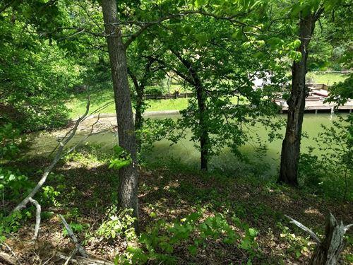 Tiny photo for Lake Vista Dr Lot 71R & 70, Friendsville, TN 37737 (MLS # 1150965)