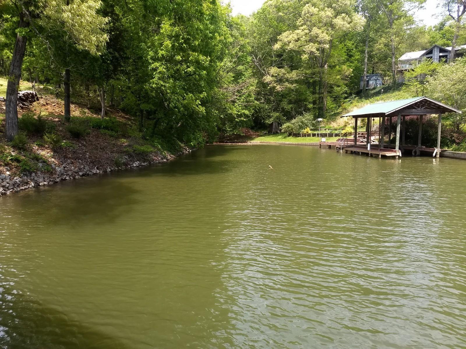 Photo for Lake Vista Dr Lot 71R & 70, Friendsville, TN 37737 (MLS # 1150965)