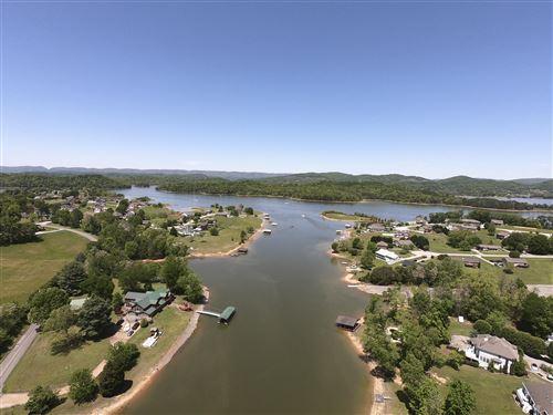Tiny photo for 4107 Azalea Court, Morristown, TN 37814 (MLS # 1110966)