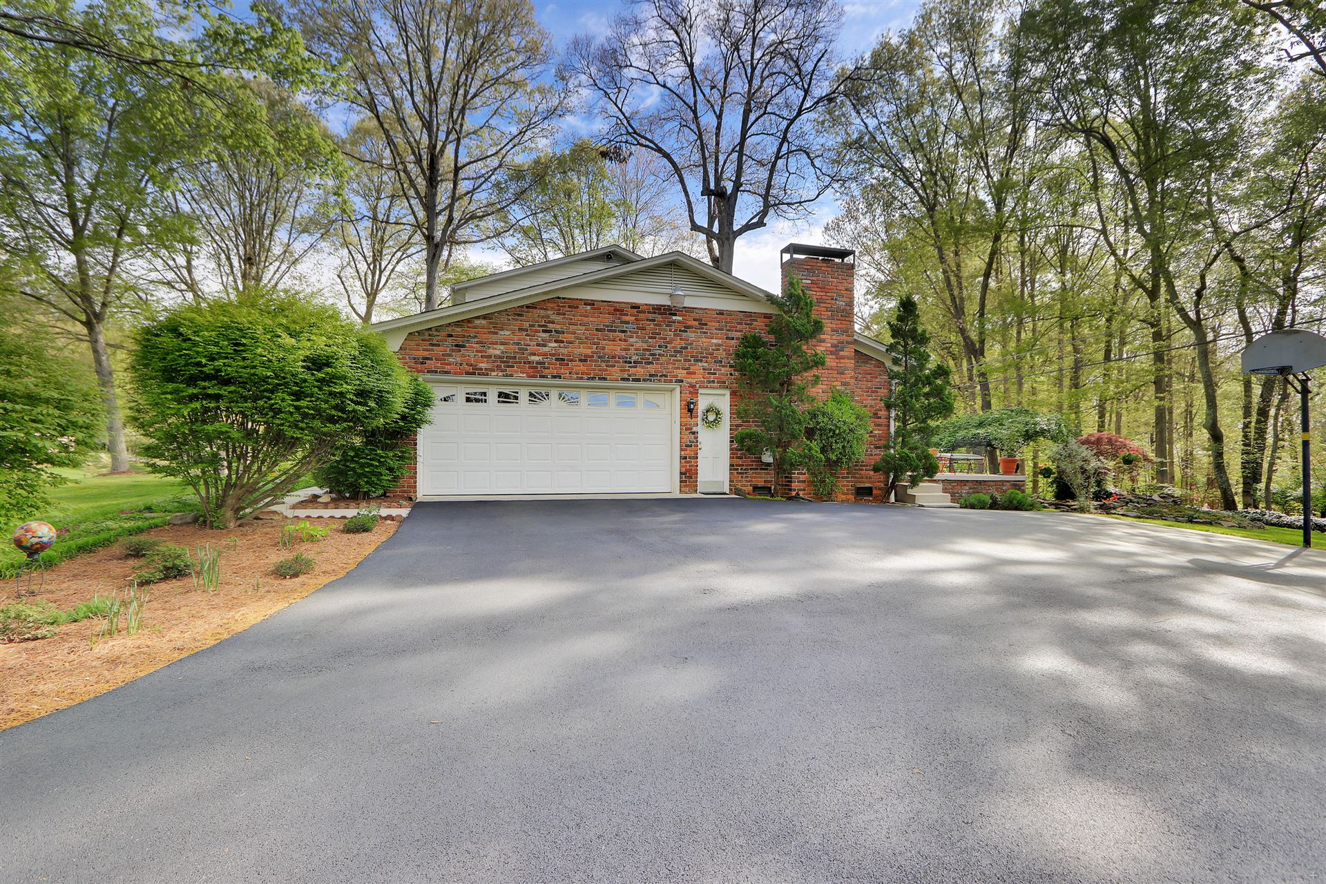 Photo of 5104 Catalina Rd, Knoxville, TN 37918 (MLS # 1148966)