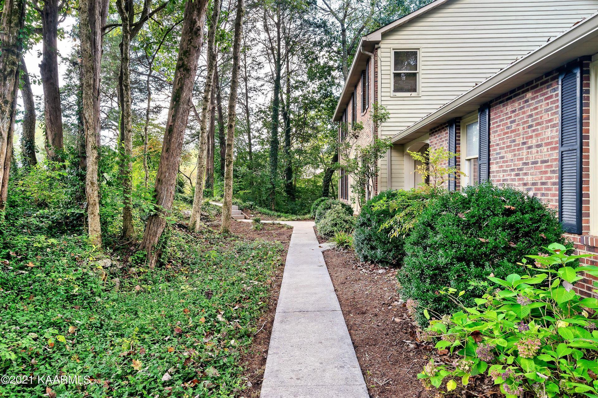 Photo of 12 Compton Lane, Oak Ridge, TN 37830 (MLS # 1170966)