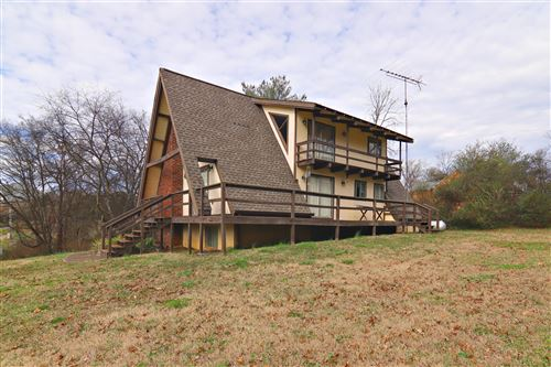 Tiny photo for 12309 Turkey Creek Rd, Knoxville, TN 37934 (MLS # 1106968)