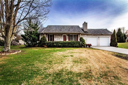 Photo of 505 Valley View St, Seymour, TN 37865 (MLS # 1105970)