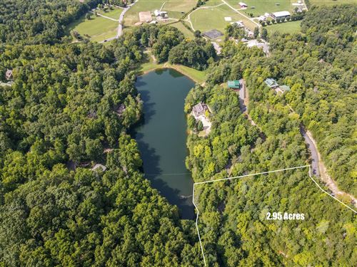 Photo of Lot 21 Marian Lake Way, Sevierville, TN 37862 (MLS # 1129970)