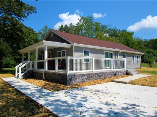 Photo of 108 Caney Creek Rd, Rockwood, TN 37854 (MLS # 1167970)