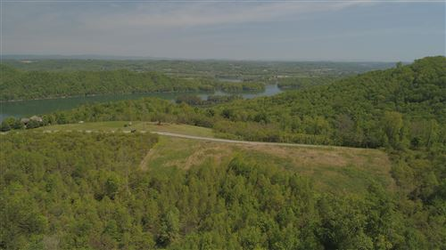 Tiny photo for 50 Panoramic, Maynardville, TN 37807 (MLS # 1089971)