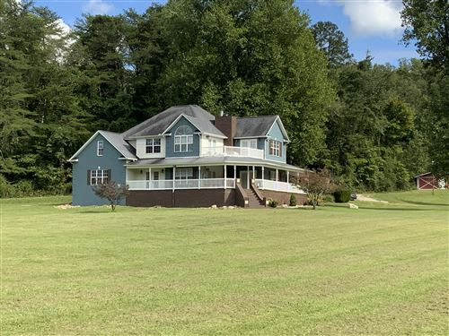 Photo of 3754 Dutch Valley Rd, Clinton, TN 37716 (MLS # 1167974)