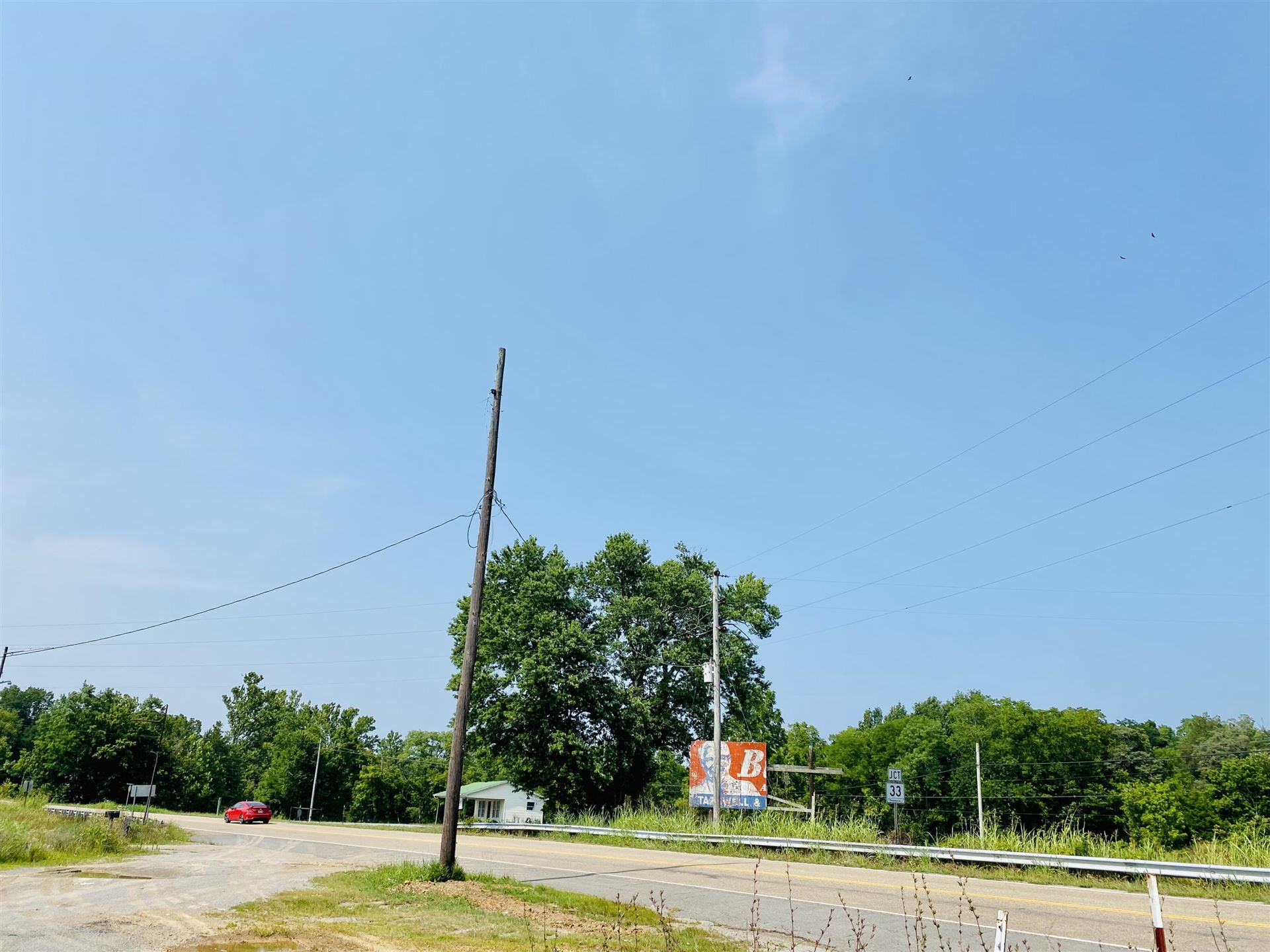 Photo of HIGHWAY 25E Hwy, Tazewell, TN 37879 (MLS # 1161976)