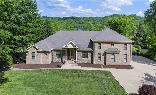 Photo of 4305 Guinn Rd, Knoxville, TN 37931 (MLS # 1151977)